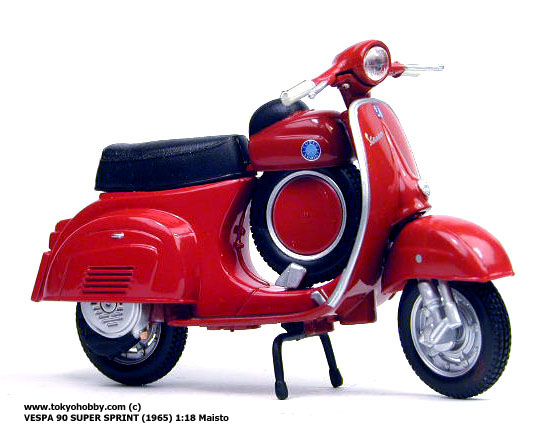 Used Vespa Motor Scooters Image Search Results