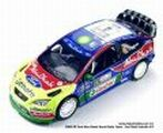 2009 BP Ford Abu Dhabi World Rally J Matti Latvala1:32 #4 #0305